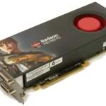 Sapphire HD 6850 y HD 6870 en tiendas