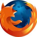 Mozilla Firefox 4.0 Beta 7 disponible