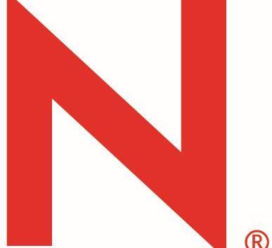 Novell Inc es adquirido por Attachmate Corporation