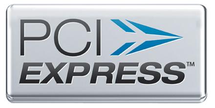 Especificaciones PCI-Express 3.0 disponibles