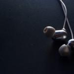 Review Express: Arctic Sound E361