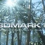 3DMark 11 finalizado y debuta finalmente este 7 de diciembre