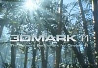 Ganadores de las Licencias del 3DMark11