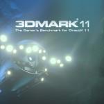 Futuremark 3DMark 11 [Y CONCURSO!]