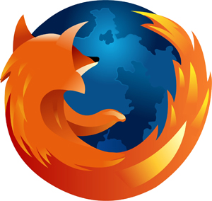 Mozilla Firefox 4.0 beta 8 disponible