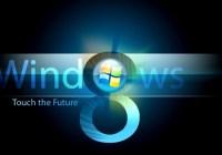[Inocentes]Windows 8 se lanza esta semana, ¡y gratis!