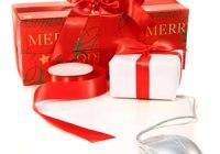 Feliz Navidad a todos quienes hacemos de una u otra forma esta familia que es @madboxpc