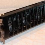 GeForce GTX 590 para mediados de Marzo?