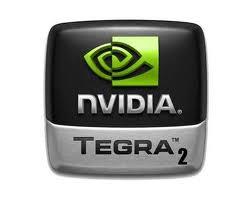 NVIDIA prepara Tegra 2 3D a 1.2Ghz
