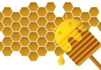 """Android 3.0 """"Honeycomb"""" será presentado el 2 de Febrero"""