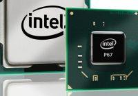 Intel descubre defecto en los SATA de sus chipset 6-series