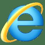 Internet Explorer RC vendría el 10 de Febrero