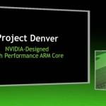NVIDIA habla de Tegra 3 y Maxwell el primer producto basado en Denver