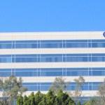 Qualcomm también desarrollará SoC ARM de 64-bit para el mercado de servidores