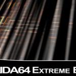 Finalwire lanza AIDA64 Extreme Edition 1.60