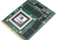 NVIDIA lanza nuevas Quadro Mobile para portátiles