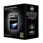 AMD prepara Phenom II X4 980 Black Edition de 3.7GHz