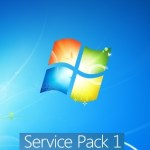 Windows 7 Service Pack 1 Listo para descarga!!!