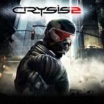 Crytek: Seguiremos desarrollando para PC