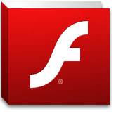 Adobe Flash Player 10.2 final con Stage Video disponible
