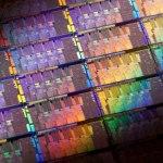 Intel mostrará Ivy Bridge en la Computex