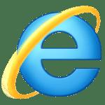 Internet Explorer 9 RC disponible para descarga