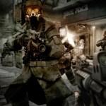"""Killzone 3 también se filtra en las redes P2P en """"míseros"""" 41GB"""