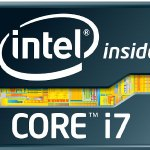 Sandy Bridge Core i7 2657M ULV para el Q2-2011