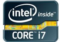 Sandy Bridge Core i7 2657M ULV para el Q2-2011