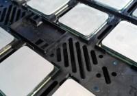 Vuelta a clases 2011: Vale la pena irse por AMD? [Review Phenom II 565, 975, 1100T y Athlon II 455]