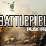 Y las keys de Battlefield Play4Free son para…