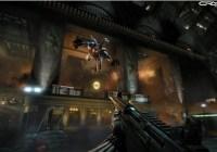 Crysis 2 disponible en Estados Unidos, mira el emotivo Trailer de Lanzamiento