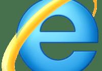 Lanzamiento oficial IE 9