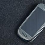 Review Express: Nokia C7