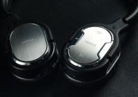 Review Express: Nokia BH-905i