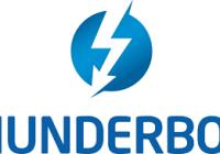 Intel Thunderbolt también será adoptado por Canon