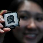 Intel prepara Core i7 995X Extreme Edition a 3.6Ghz