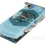 Más Radeon HD 6790: HIS IceQ X y PowerColor con 1 solo conector PCI-e