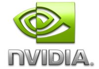 NVIDIA Synergy, gráficos intercambiables para Sandy Bridge