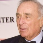 Fallece Sidney Harman, co-fundador de Harman Kardon