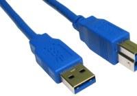 Chipset AMD A75 y A70M reciben la certificación USB 3.0 de la USB-IF