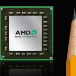 AMD prepara el APU C-60: Ontario con Turbo-Mode