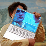 Videos Geek para alegrar la tarde
