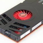 """Nuevas FirePro V5900 y V7900 basadas en """"Cayman"""""""