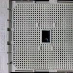 ECS revela tres placas FM1 para AMD Llano