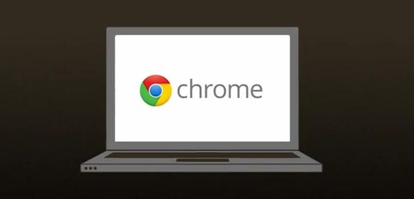 "Samsung y Acer presentan sus ""Chromebooks"" con Chrome OS"