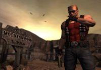 Demo de Duke Nukem Forever el 3 de Junio