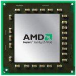AMD Llano con gráficos Radeon HD 6550 y/o HD 6690