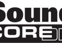 COMPUTEX11: Creative Sound Core3D, procesador de audio multinúcleo