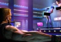 "La espera ""forever"" de Duke Nukem tiene su recompensa gracias a Gamestop"